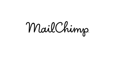 integration-mailchimp