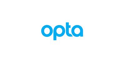 integration-opta