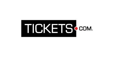 integration-tickets-dot-com
