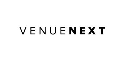 integration-venuenext