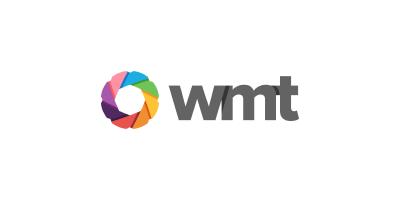 integration-wmt