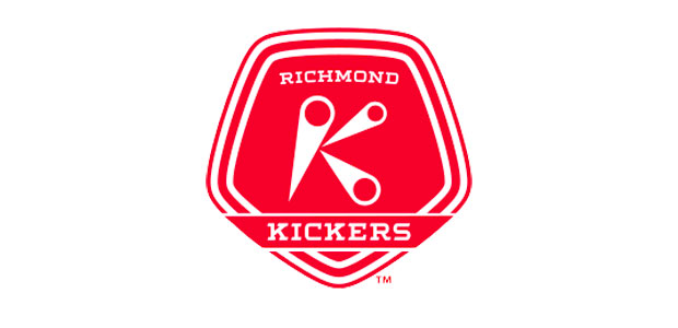 richmond-kickers-logo