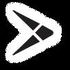 testimonial-logo-playfly-sports