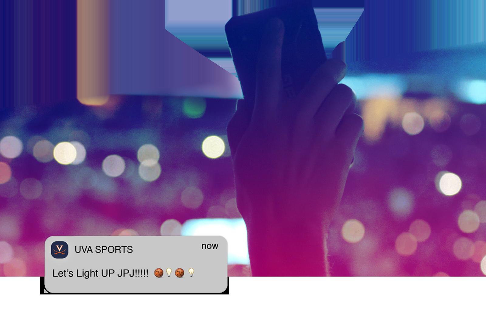 uva-light-up-graphic-left